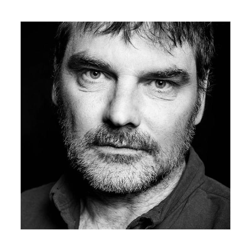 Steve Robertson - Mike Matthews